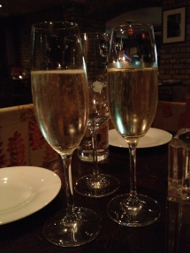 ely wine bar sparkling wine