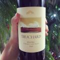 Truchard under theTree