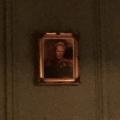 General Clint Eastwood atStanley's
